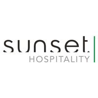 Sunset Hospitality
