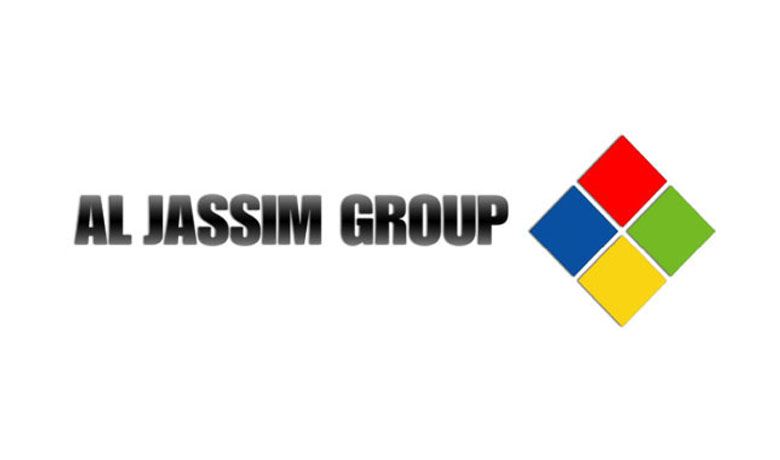 al jassim group