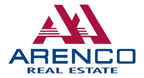 arenco real estate