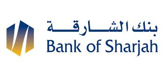 bank of sharjah