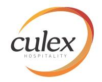 culex hospitality