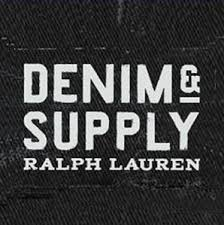 denim & supply
