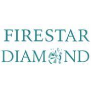 fire star diamond