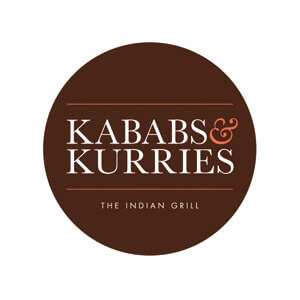 kabab-kurries