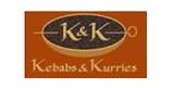 kebab & kurries