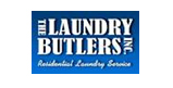laundry butlers