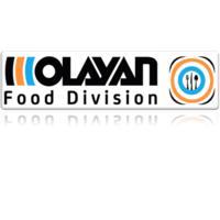 olayan food division