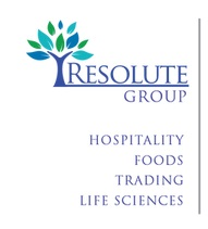 resolute group