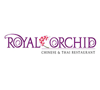 royal orchid restaurant