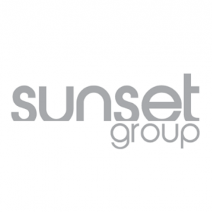 sunset group